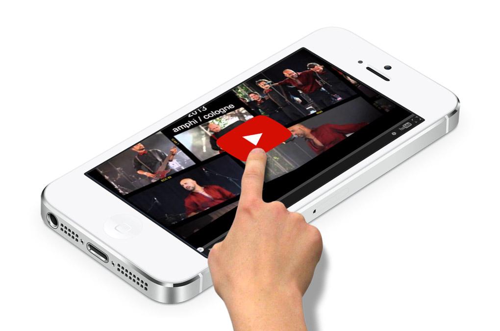 video-kurzauer