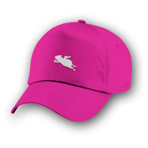 CAP-hamsters1