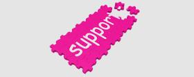 support-nav