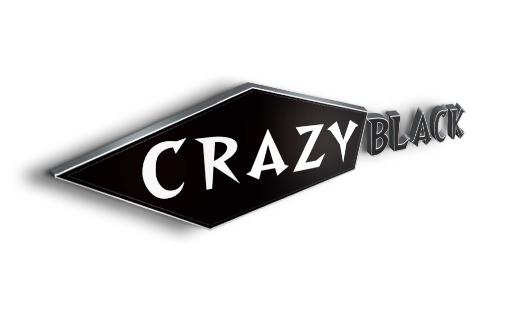 logo-crazy-black