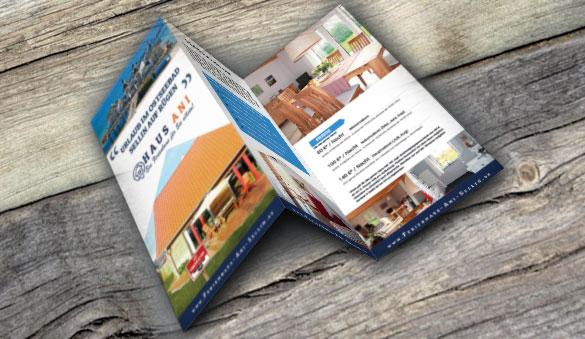 grafikdesign-home