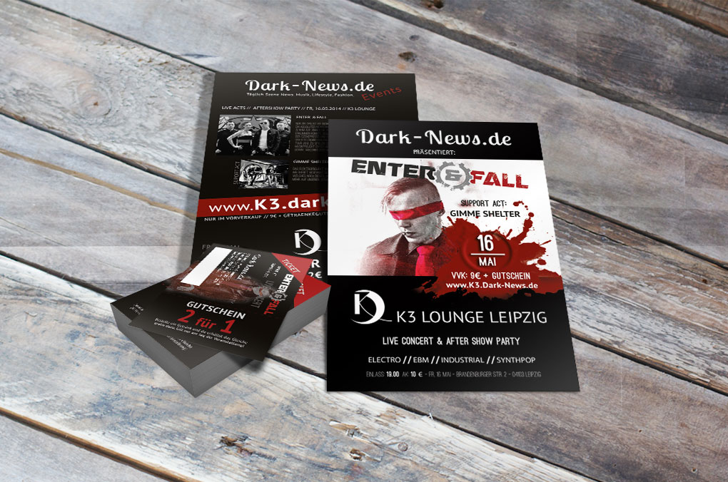 print-flyer-enter-and-fall