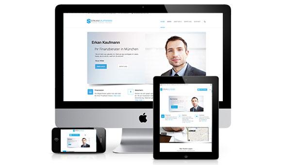 webdesign-home