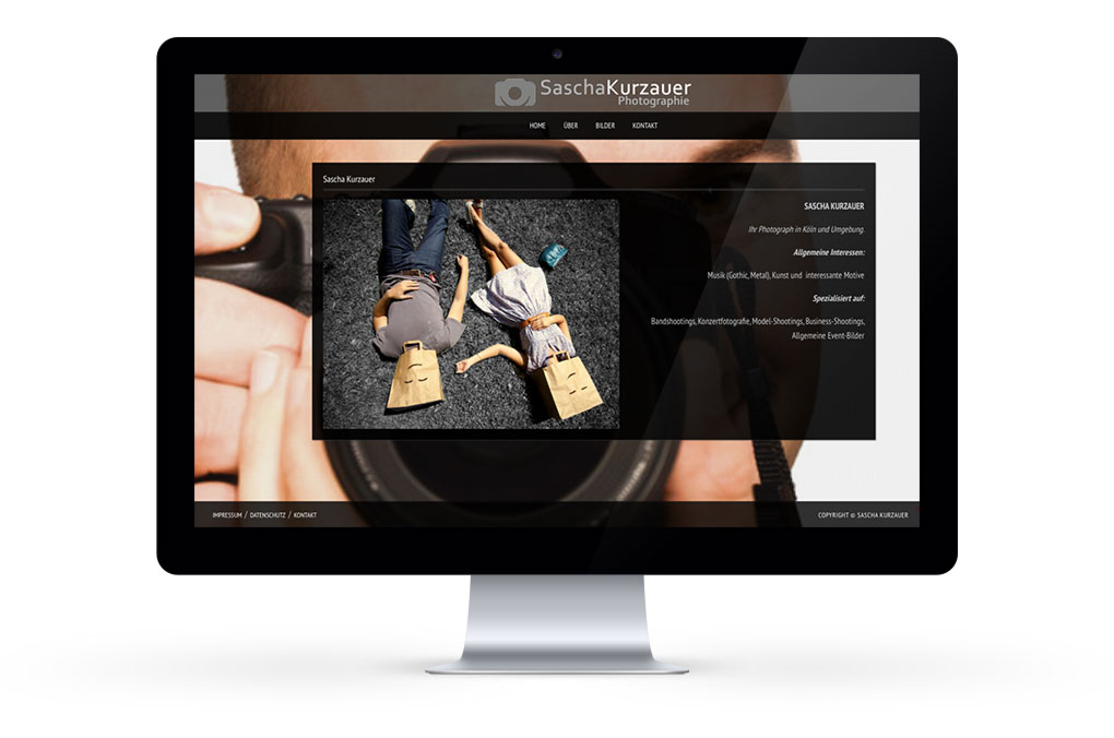 webseite-sascha-kurzauer