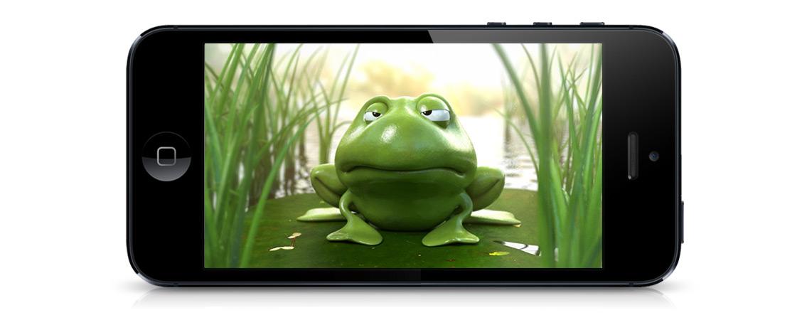 3d-rigging-frosch2