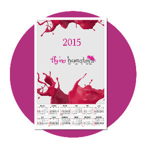 kalender-small1