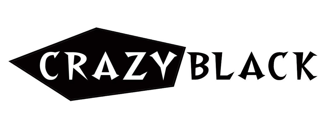 logo-crazyblack2