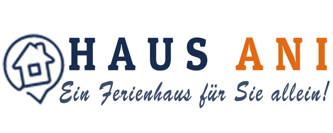 logo-hausani