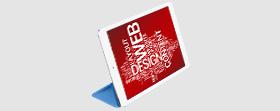 webdesign-nav