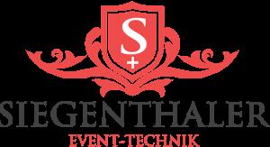 siegenthaler-eventtechnik-logo-main_small1-300x163